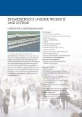 systemlösungen für die flughafeninfrastruktur - Composites - Seite 4