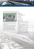 systemlösungen für die flughafeninfrastruktur - Composites - Seite 5