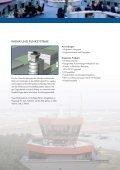 systemlösungen für die flughafeninfrastruktur - Composites - Seite 7