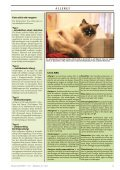 Doggy Rapport 4 - 2011 - Page 3