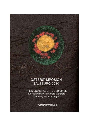 Das ganze Programm als PDF herunterladen - Leopold Kohr ...