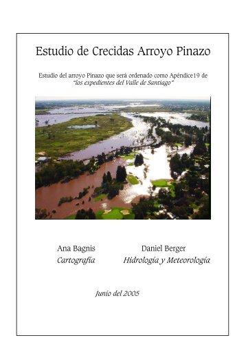 Agradecimientos - Los expedientes del Valle de Santiago