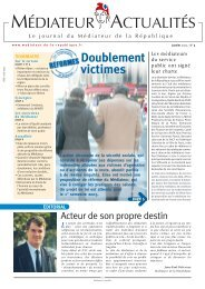 Doublement victimes ( PDF - 1.0Mo )