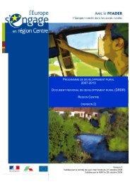 version 2 - L'Europe s'engage en région Centre