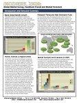 BIODIESEL 2020: BIODIESEL 2020: - Emerging Markets Online - Page 2