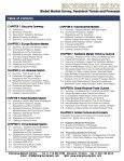 BIODIESEL 2020: BIODIESEL 2020: - Emerging Markets Online - Page 3