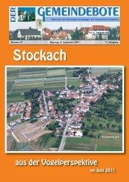 Gomaringen 17.09.11.pdf - Gomaringer Verlag