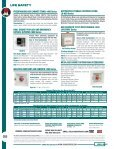 Emergency Specialties - Activar Construction Products Group - Page 2