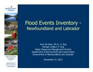 Dr. Ali Khan Flood Events Inventory.pdf - Atlantic Climate Adaptation ...
