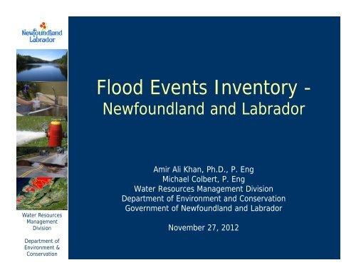 Dr. Ali Khan Flood Events Inventory.pdf - Atlantic Climate Adaptation ...
