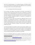 Étude comparative sur l'accès à l'information et sur la protection des ... - Page 7