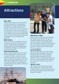 Discovery Visits and Workshops - Portsmouth Historic Dockyard - Page 2