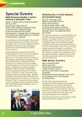 Discovery Visits and Workshops - Portsmouth Historic Dockyard - Page 6