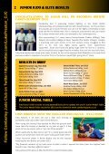 Download the Dojo Times Issue 04 here - Camberley Judo Club - Page 2