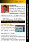 Download the Dojo Times Issue 04 here - Camberley Judo Club - Page 3