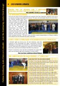 Download the Dojo Times Issue 04 here - Camberley Judo Club - Page 4