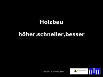 Winter_Holzbau-höher, schneller, besser.pdf