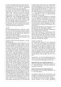 Voranschlag 2013 - Brunnen - Page 7