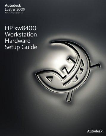 Download - Autodesk