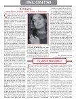 26 agosto 2007 - Il Centro don Vecchi - Page 2