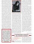 26 agosto 2007 - Il Centro don Vecchi - Page 3