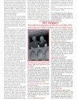 26 agosto 2007 - Il Centro don Vecchi - Page 4