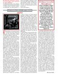 26 agosto 2007 - Il Centro don Vecchi - Page 5