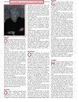 26 agosto 2007 - Il Centro don Vecchi - Page 6