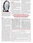 26 agosto 2007 - Il Centro don Vecchi - Page 7
