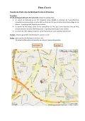 Année scolaire 2013-2014 Planning pré-rentrée enseignants et ... - Page 4
