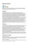 Multidisciplinaire richtlijn Schizofrenie - Nederlandse Vereniging ... - Page 6