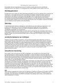 Multidisciplinaire richtlijn Schizofrenie - Nederlandse Vereniging ... - Page 7