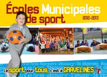 Télécharger le fichier écoles municipales de sports 2012.pdf
