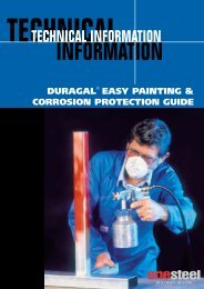 duragal painting & corrosion guide.pdf - BJH