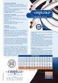 catalogo ebrilcold in pdf - Fioretti Rappresentanze - Page 2