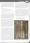 ist eine gemeinnützige - Advanced Mining - Seite 7