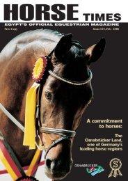 download pdf - Horse Times