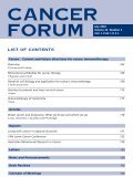 Cancer Forum - Page 3