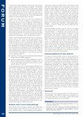 Cancer Forum - Page 6