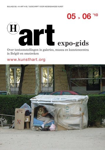 expo-gids - art