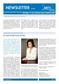 Download Newsletter 05/2011 - Airtec - Page 3