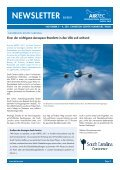 Download Newsletter 05/2011 - Airtec - Page 5