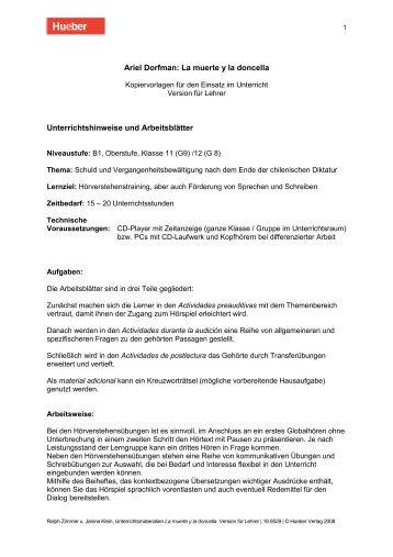 Fein Destinos Arbeitsblatt Zeitgenössisch - Mathe Arbeitsblatt ...