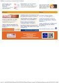 SEMANAL 3 La semana de la Universidad Carlos III de Madrid - Page 4