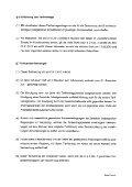 TV BZ Kautschuk - Page 5