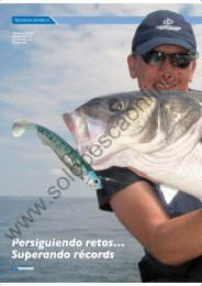 034-043 Fourrier.indd - Solopescaonline.es