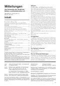 Download (pdf) - VdHK - Page 3
