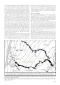 Download (pdf) - VdHK - Page 5