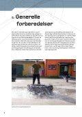 KystjegerKurs - Forsvaret - Page 6