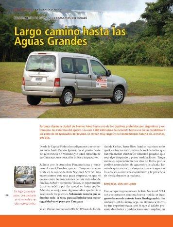 3 - CESVI Argentina